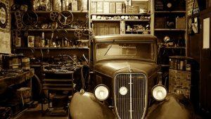 antique-1868726_640